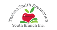 Thelma Smith Foundation South Branch